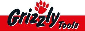 Grizzly Tools UK